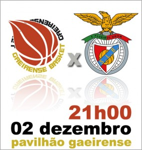 gaeirensebenfica1