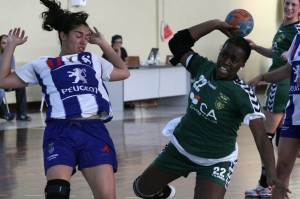 CJB vs CS Madeira (7)