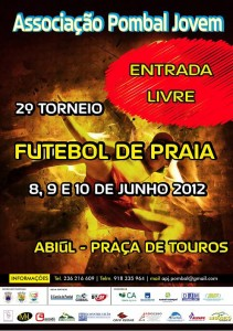 torneiofutebolpraia