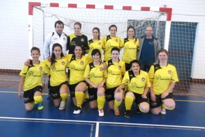 abelhafutsalfeminino